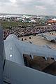 C-17 Globemaster III (MAKS 2007).jpg