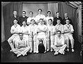 C.L.B. Cricket Team (39758104495).jpg
