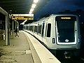 C30 Bredäng 200909 2.jpg