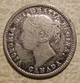 CANADA, VICTORIA 1898 -10 CENTS b - Flickr - woody1778a.jpg