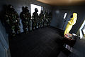 CBRN survival training skills 150114-F-GM944-124.jpg