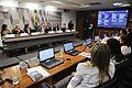 CCJ - Comissão de Constituição, Justiça e Cidadania (27822036675).jpg