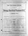 CD&V Railroad Indiana Division timetable (1876).png