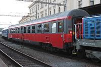 CD Bmz 51 81 21-70 539-7 A-CD Brno hl n 020912 Ex573 Praha hl n- Brno hl n.jpg