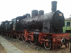 CFR 130.503.jpg