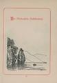 CH-NB-200 Schweizer Bilder-nbdig-18634-page113.tif