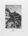 CH-NB-Zur Erinnerung an den Kanton Appenzell-nbdig-18001-page015.tif