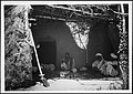 CH-NB - Afghanistan, Andkhoi (Andkhoy, Andkhvoy)- Menschen - Annemarie Schwarzenbach - SLA-Schwarzenbach-A-5-20-094.jpg