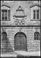 CH-NB - Baden, Rathaus, vue partielle extérieure - Collection Max van Berchem - EAD-7069.tif
