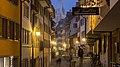 CH.ZG.Zug Ober-Altstadt Zytturm 01 16x9+R 8192x4608.jpg
