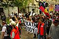 CHOGM 2011 protest gnangarra-84.jpg