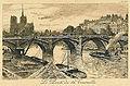 CH PINET SCULP n° 24 Le Pont de la Tournelle (très basse définition).jpg