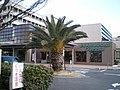 CITIZEN HOSPITAL - panoramio.jpg