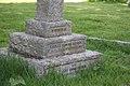 CKeyser grave.jpg