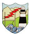CLG AntSean Phobail-Old Parish GAA.jpg