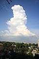 CLOUD FORMATION 4 (2011-07-22 18-41-36) - panoramio.jpg
