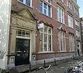 COC-amsterdam.jpg