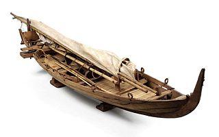 Bago (boat)