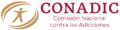 CONADIC Logo.png