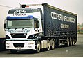 COOPERS OF CANNOCK - Flickr - secret coach park (1).jpg