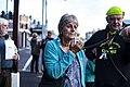CRAG action outside Sarah Henderson's office (51162128250).jpg