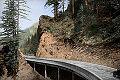CRH Toothrock Viaduct ca 1920.jpg