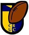 CRUC.jpg