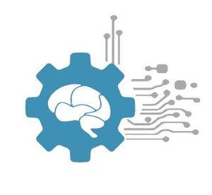Center for Sensorimotor Neural Engineering - CSNE Logo