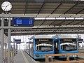 CVAG Hauptbahnhof.JPG