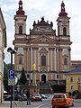 CZ Sternberg - Church of the Annuciation of Virgin Mary 2.jpg