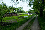 C and O Canal at Whites Ferry.jpg