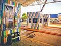 Cabinas de Peaje en Barranquilla.jpg
