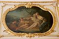 Cabinet de la Pendule. Versailles. 14.JPG