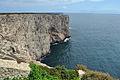Cabo de São Vicente (2012-09-25), by Klugschnacker in Wikipedia (12).JPG