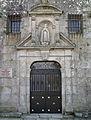 Cacheiras, Teo. Galiza 08nov13 11.jpg