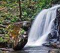 Cachoeira da onça.jpg