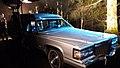 Cadillac Brougham Miller Meteor Hearse Bj 1992 02.jpg