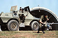 Cadillac Gage Commando, Osan Air Base (1980).JPEG