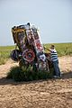 Cadillac Ranch 5.jpg