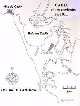 Cadix en 1811.jpg