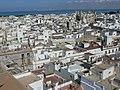 Cadiz - panoramio (1).jpg