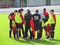 Caen - Rennes CFA 20120929 (3).JPG
