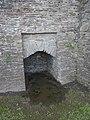 Caerphilly Castle 113.jpg