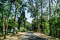 Cafe 24 Park, Bhatiari - Hathazari Link Road (01).jpg