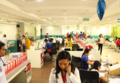 Cagayan Valley Medical Center interior.png
