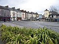 Cahir, County Tipperary - geograph.org.uk - 1813990.jpg