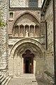 Cahors, Cathédrale Saint-Etienne PM 30737.jpg