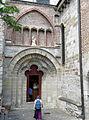 Cahors Cathédrale 17.JPG