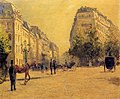 Caillebotte - The Perpiniere Barracks, 1878.jpg