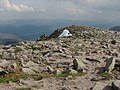 Cairn Toul summit - geograph.org.uk - 840832.jpg